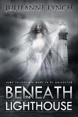 beneaththelighthouse.jpg
