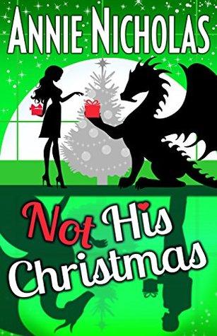 nothischristmas.jpg