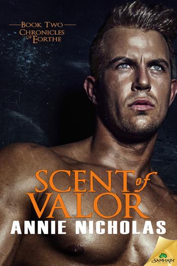 scent-of-valor.jpg