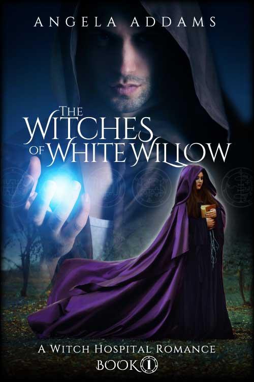 WichesOfWhiteWillow_DigitalCover_500x750.jpg