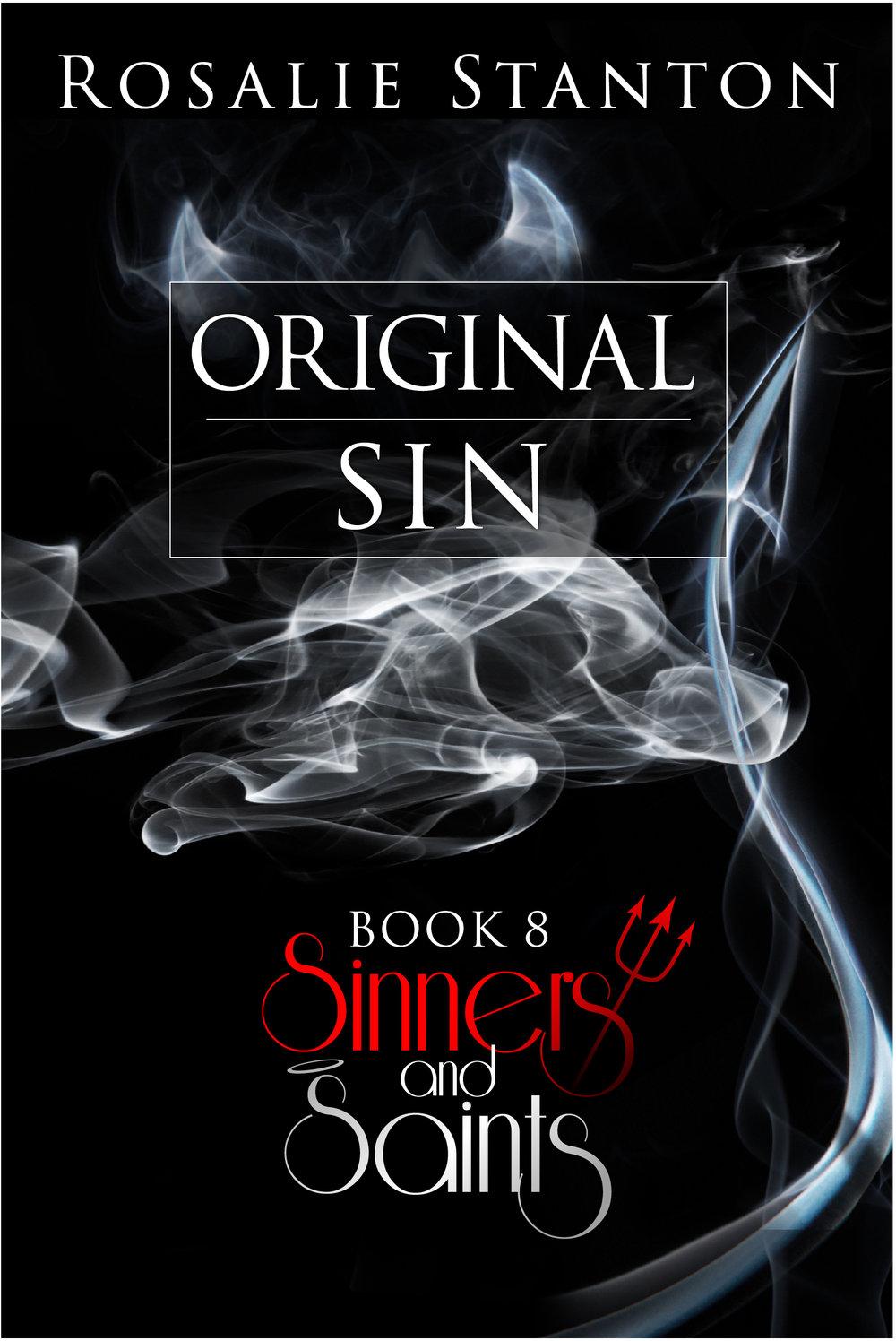 8 Original Sin-01.jpg