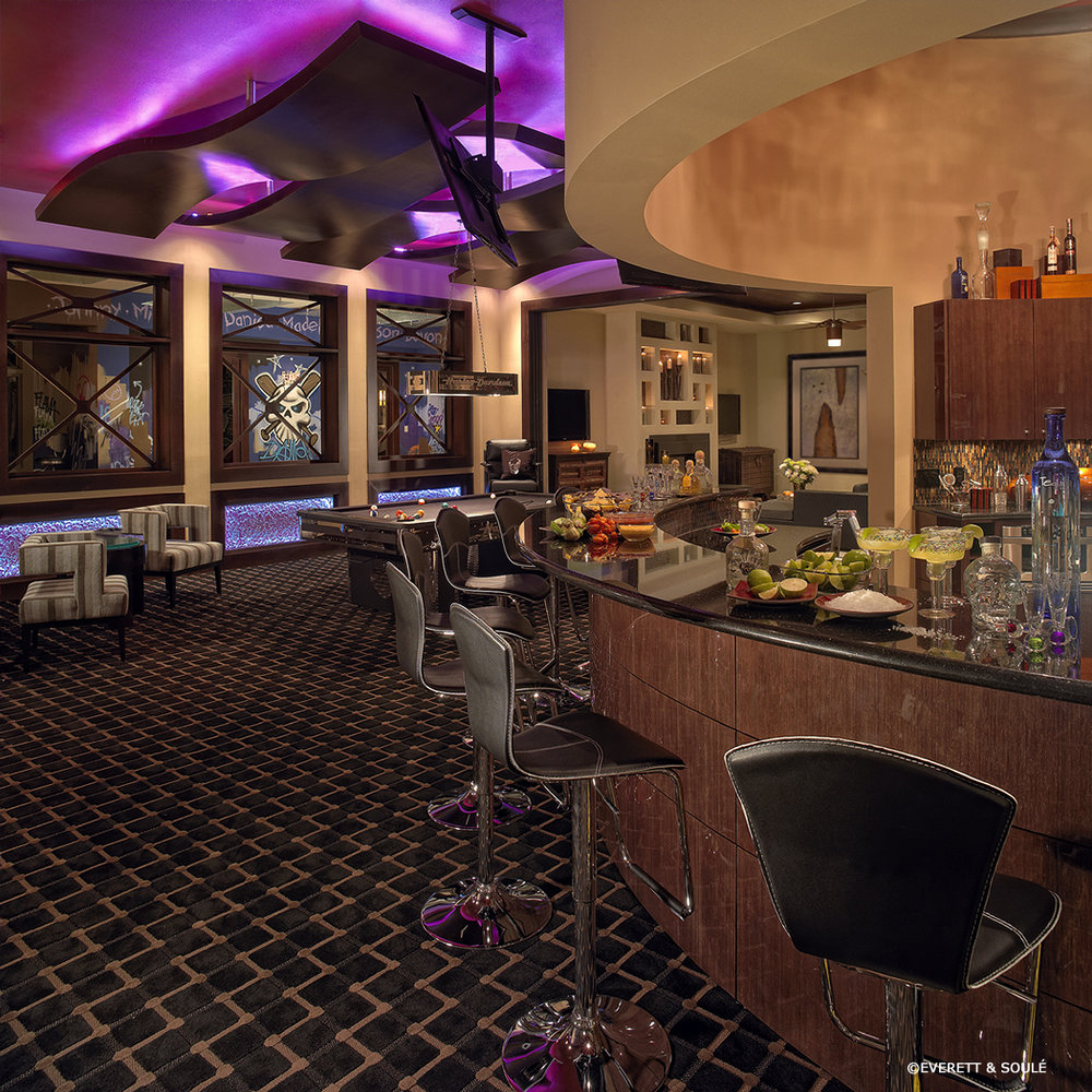 2105418-14 Lounge.jpg