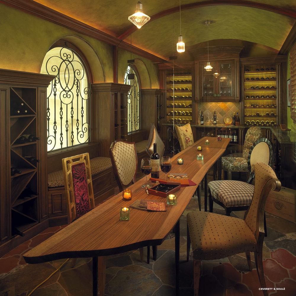 2095403-20 Wine Tasting.jpg