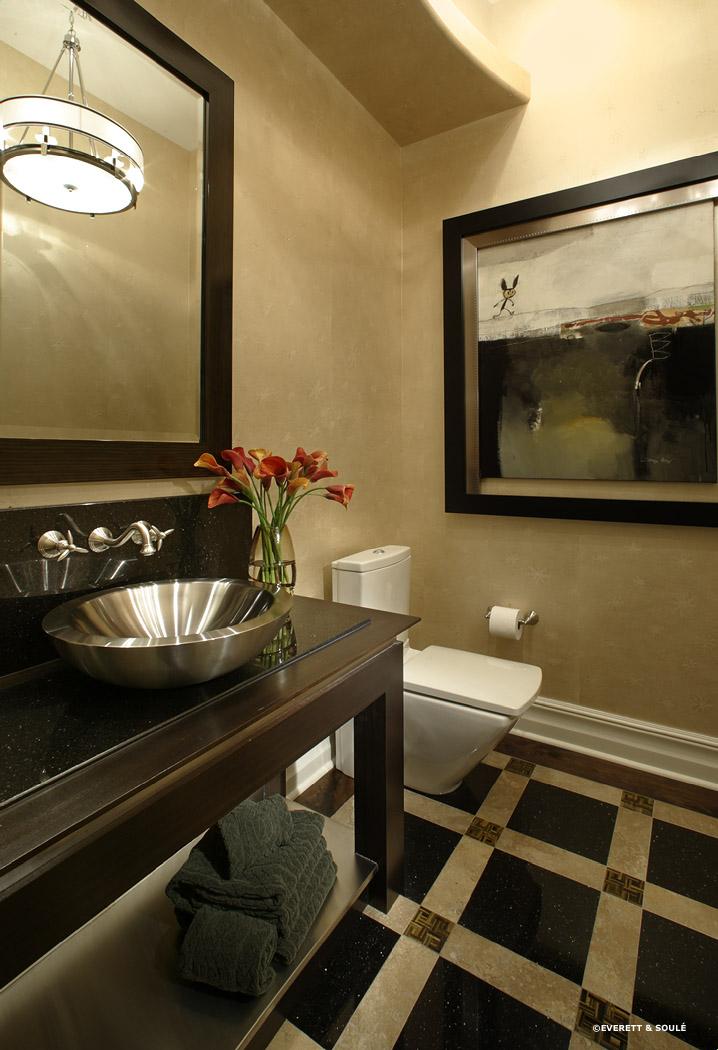 2095403-23 Powder Bath .jpg