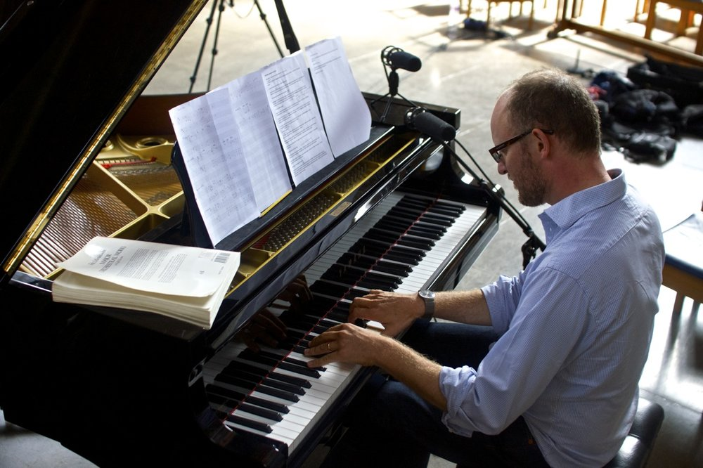 Jonathan James - Keys - Find out more here