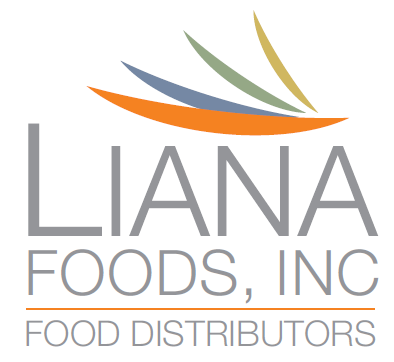 Liana Foods, Inc.