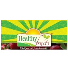 healthy fruits.jpg