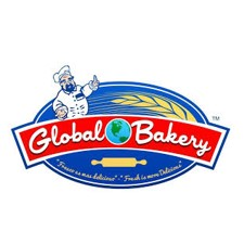 global bakery.jpg