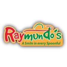 raymundos.jpg