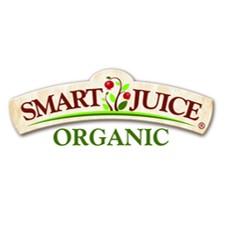smart juice.jpg