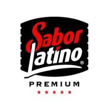 sabor latino.jpg