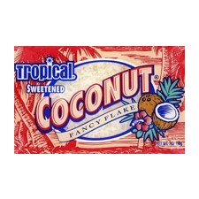 tropical coco.jpg