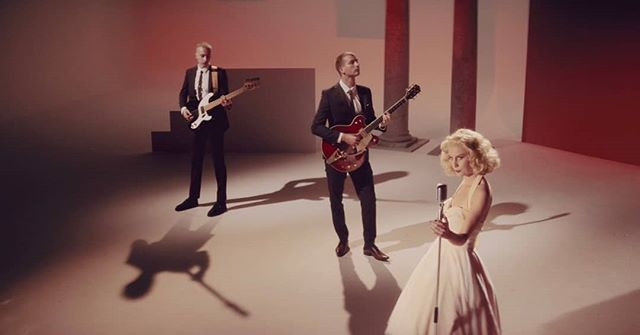 Congratulations to @wolfaliceband on their @mercuryprize win!  Some stills from a promo I graded for their single Beautifully Unconventional which has just been nominated for best colour @kinsale_shark_awards  Dir: @_stephenagnew_ @kodemedia Prod: @robjelley DOP: @jackwilkinsondop  #timingiseverything #colour #color #kinsale #framestorechi #inColour #musicpromo
