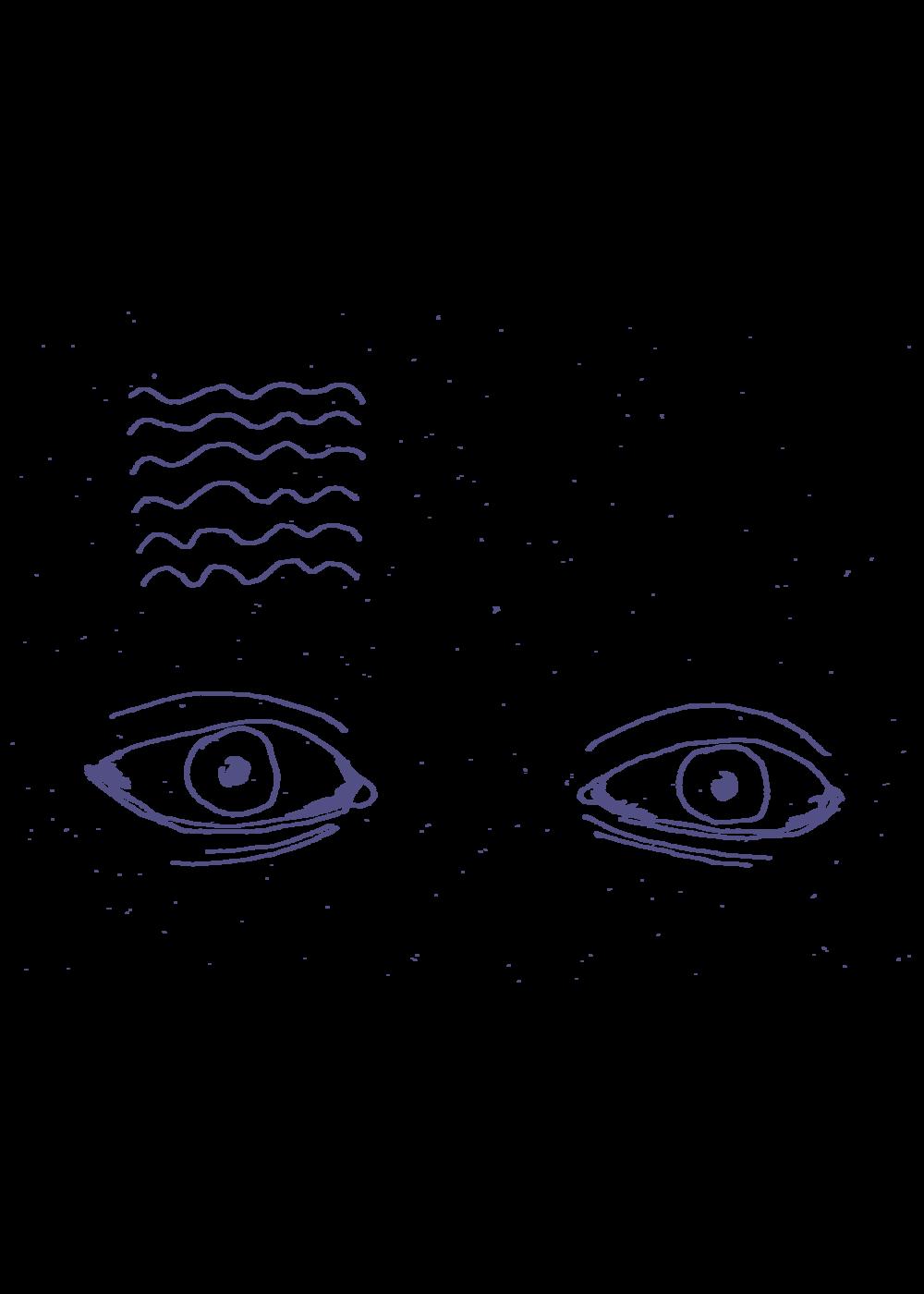 ojos_violaceos.png