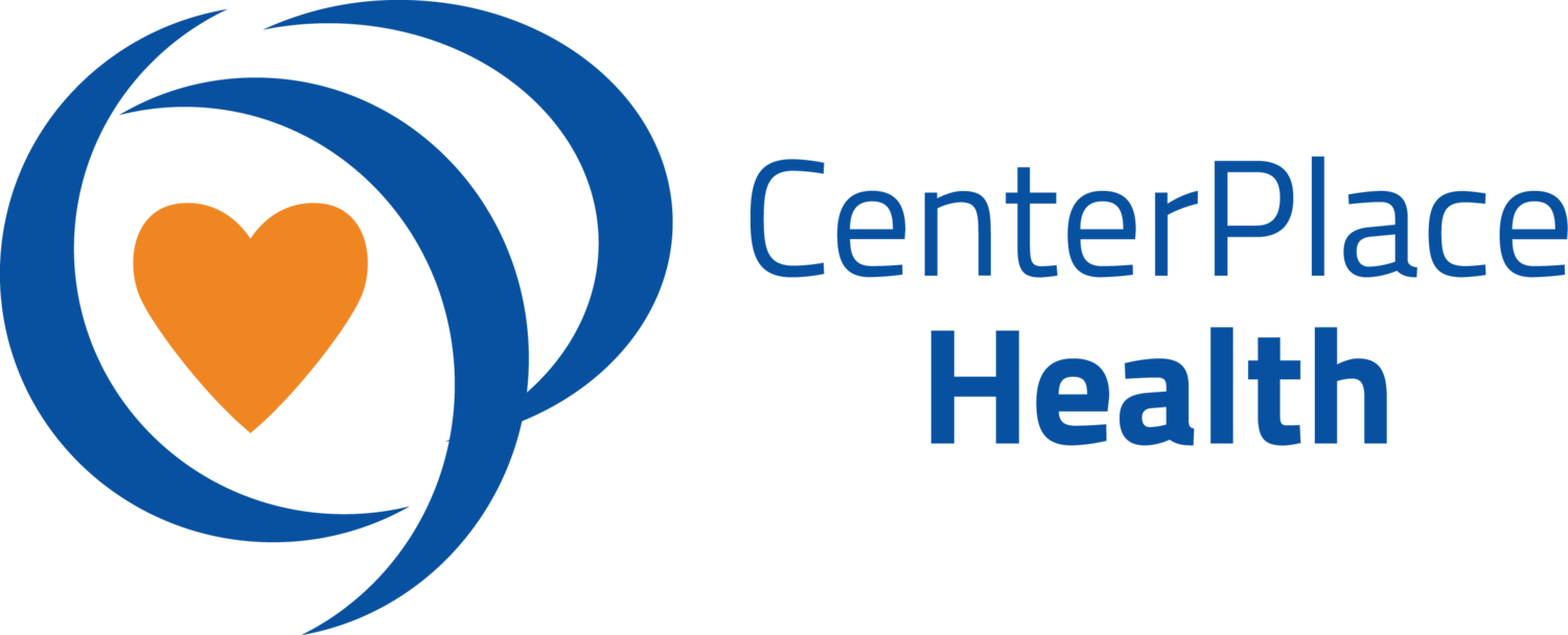 CenterPlace Health