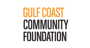 gulf coast community foundation.png