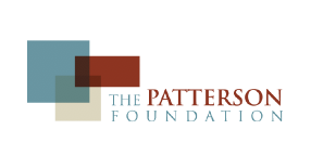 the patterson foundation.png