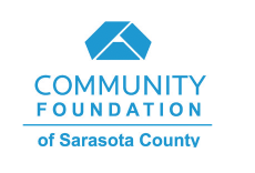 community foundation of sarasota county.png
