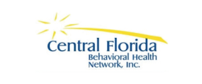central florida behavioral health network.png