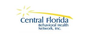 central florida behavioral health network.png