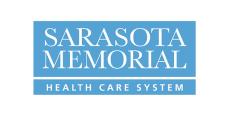 sarasota memorial health care system.png