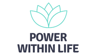 Power Within Life