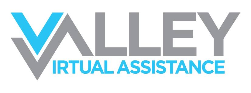 Valley Virtual Assistance