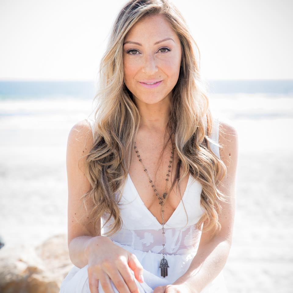 Melissa Kathryn.jpg