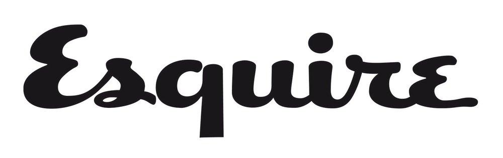 Claudia Alende, Esquire