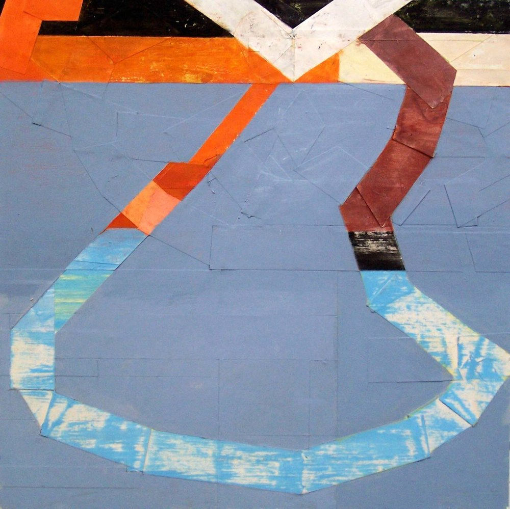 upper-white-chevron-2007-acrylic-and-pasted-paper-on-board-61x61cm.jpg