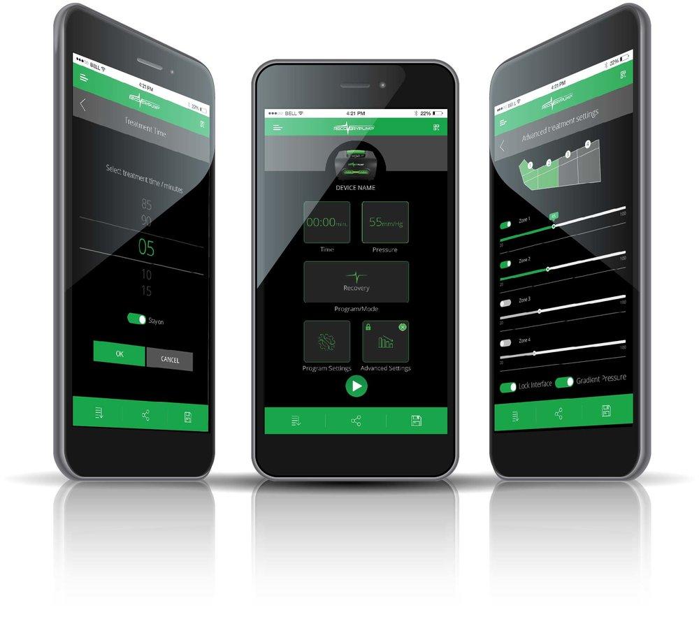 RPX2020-App-3Phone-01-01.jpg