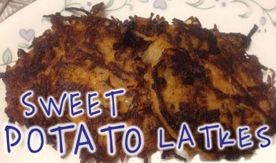 sweet-potato-latkes