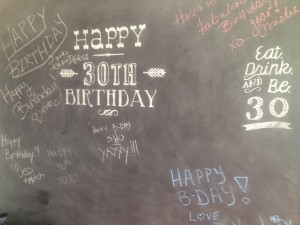 chalkboard-paint-wall-with-writing-two