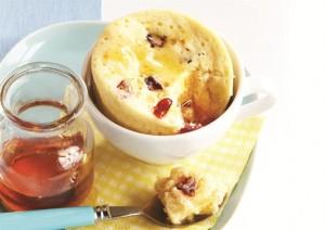 cranberry-breakfast-mug