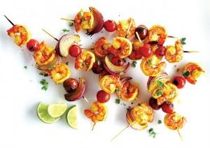 curried-shrimp-kabobs