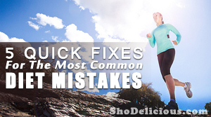 common-diet-mistakes