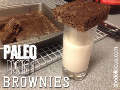 paleo-protein-brownies.jpg