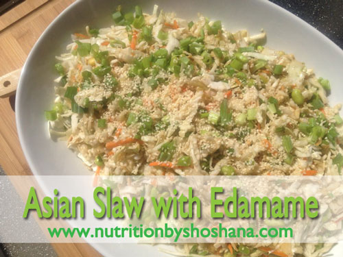 asian-slaw-with-edamame-title.jpg