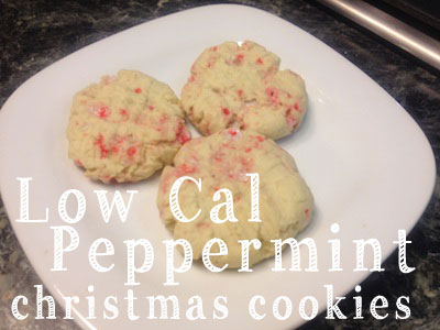 low-cal-peppermint-cookies-title.jpg