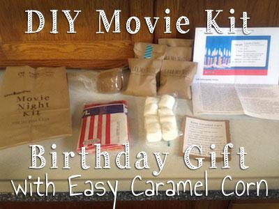 diy-movie-kit-and-caramel-corn-kit