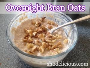 overnight-bran-oats-300x225.jpg