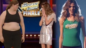 rachel-frederickson-biggest-loser-drastic-weight-loss