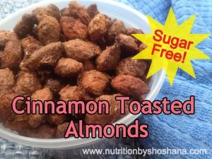 sugar-free-cinnamon-toasted-almonds-300x225.jpg