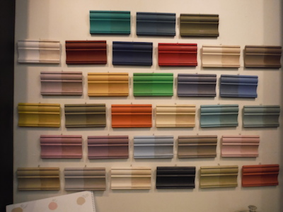 chalk-paint-colors