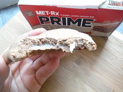 White-Choc-Stuffed-Protein-Cookies.jpg