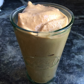 banana_mochaccino_smoothie.jpg