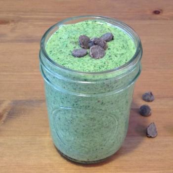 thin_mint_protein_smoothie.jpg