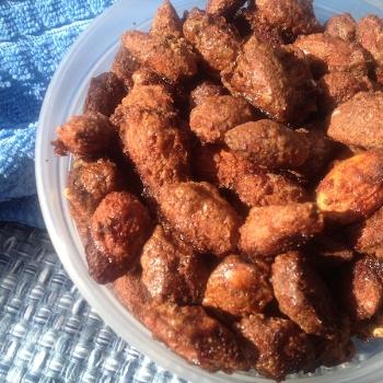 cinnamon-toasted-almonds1.jpg