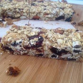 granola-bars.jpg