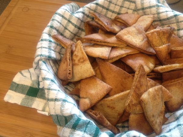 baked_pita_chips.jpg